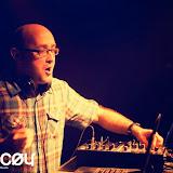 2013-10-18-festa-80-brighton-64-moscou-77