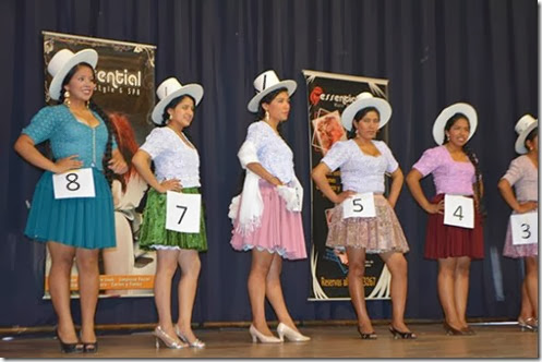 cholita-quillacollo-2013-cholitas-bolivia
