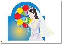 bodas (13)