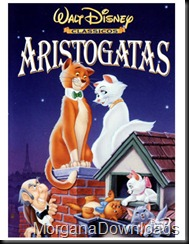 aristogatas-downloads