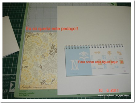 SET PAPER   FIT TO PAGE P CARTÃO (2)