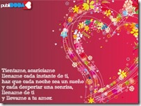 frases de amor  (2)