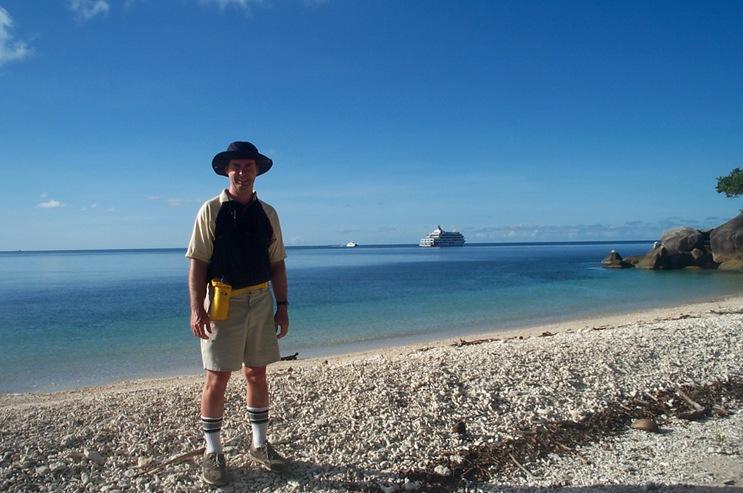 19-030-Nudee Beach