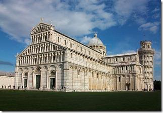 800px-Catedral_de_Pisa,_Toscana,_Itlia