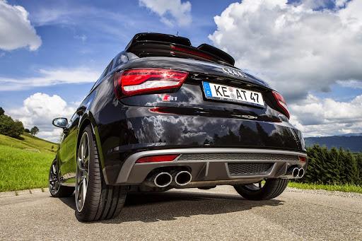 Audi-S1-ABT-08.jpg