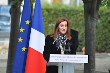 2012 09 19 POURNY Michel Invalides (282).JPG