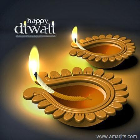 Happy-Diwali-63