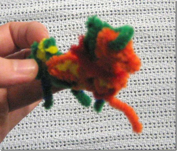 Karen-old-pipecleaner-horse-1536