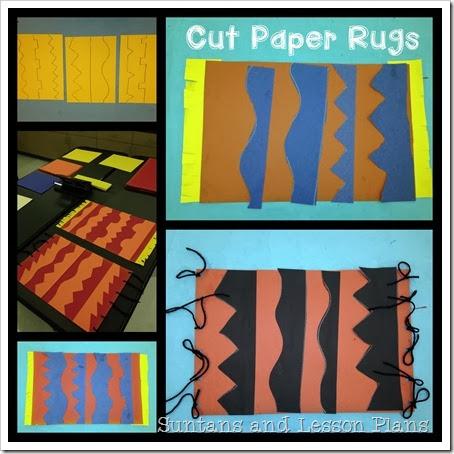 paperrugs