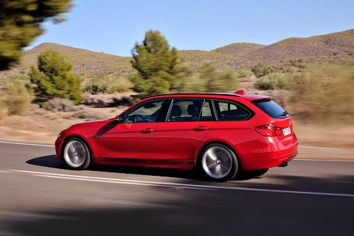 2013-BMW-3-Series-14.jpg