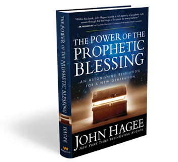 BookLG-prophetic-blessing
