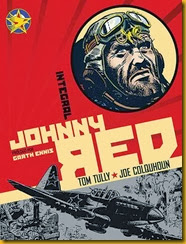 Johnny_Red_cover.indd