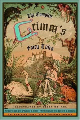 grimms-fairy-tales