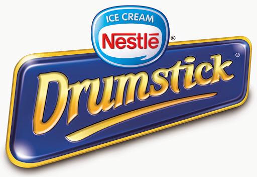 Nestle Drumstick Logo.jpg