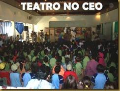 Teatro no CEO 2 cópia