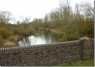 10 tame aqueduct