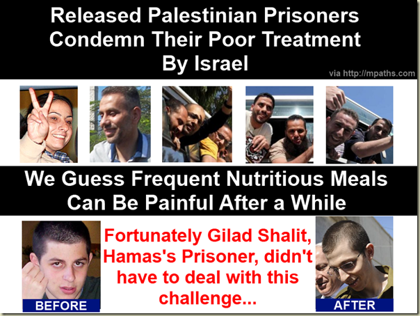 Shalit_Before_After