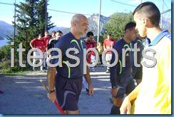 2012-11-10 aetos - asteras (1)