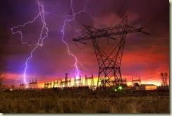 8_bigstock_Power_Distribution_Station_Wit_7397523