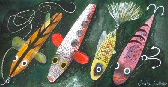 1fishing-lures.jpg_595