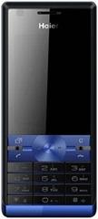 Haier-V66E-Mobile