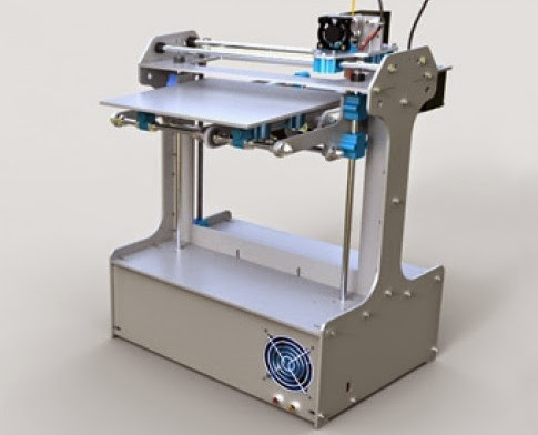 buildabot-3d-printer-1-1.jpg