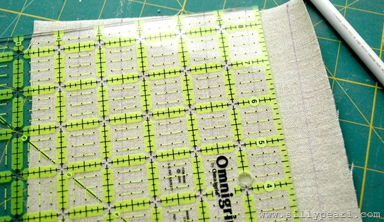 embroidered fabric 4