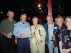 RHS '64 44th Reunion