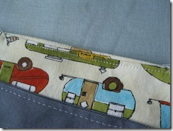 upcycled little boys' tote bag (27)