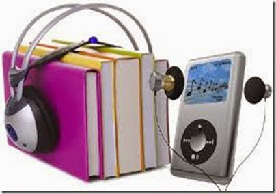 audio books4
