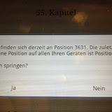 IMG_1127.JPG
