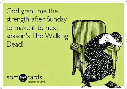 Grant Me Strength After Sunday lol lmao haha funny image humour
