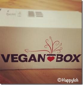 veganbox_4