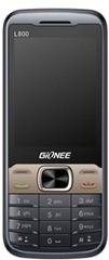 Gionee-L800-Mobile