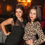 Havana Club 2012.12.21