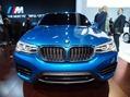 BMW-LA-4