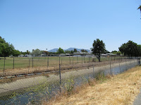 Contra Costa Trail 025.JPG Photo
