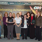 CCEA Awards 038.jpg