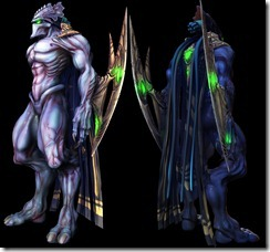 Protoss_Slasher_by_Konartist3D