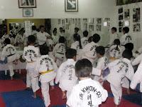 Examen Sep 2012 - 002.jpg