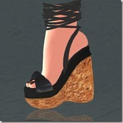 KPD A La Retro Sandals_002