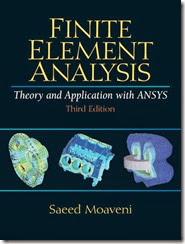 Solution%20Manual%20for%20Finite%20Element%20Analysis%20Theory%20and%20Application%20with%20ANSY