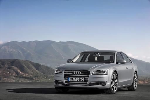 2014-Audi-A8-01.jpg