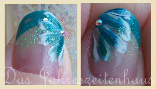 Turquoise 10