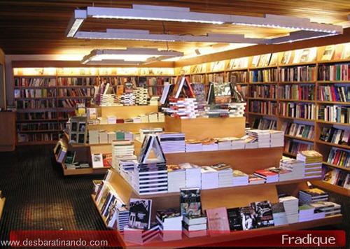 livraria da vila (5)
