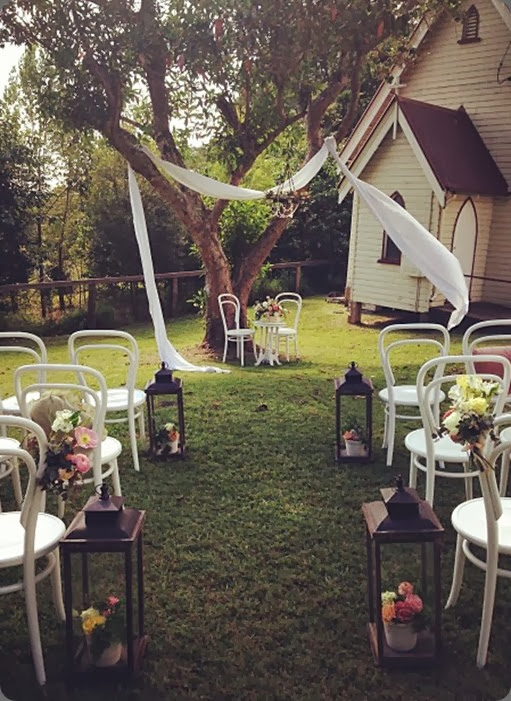 intimate ceremony site 1001945_378666085593288_49614910_n fleuriste flowers by rebecca uhlmann