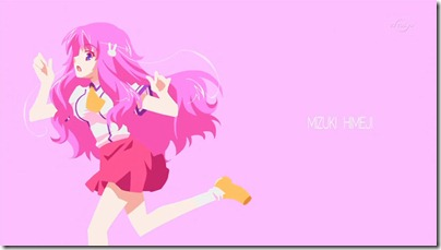 [FFFpeeps] Baka to Test to Shoukanjuu Ni! 01 [720p][839AEDEC].mkv_snapshot_03.08_[2011.07.09_21.05.44]