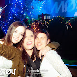 2014-12-24-jumping-party-nadal-moscou-6.jpg