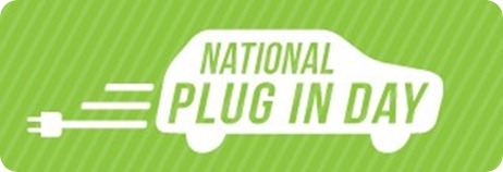 plug in day