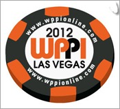 WPPI 2012